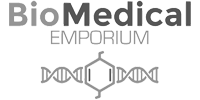 Biomedical Emporium